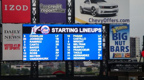 beltran in the lineup.jpg
