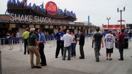 deserted shake shack.jpg